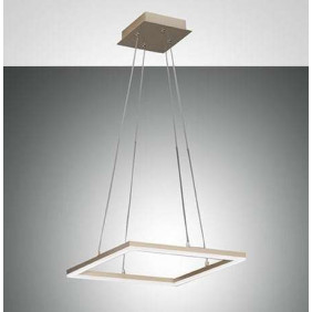 Bard Small Suspension lamp...