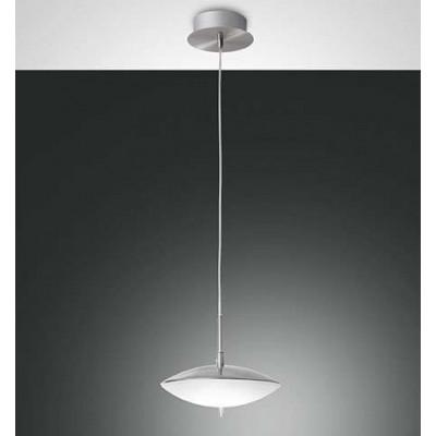 Spiny Piccolo lampada a...