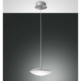 Spiny Small Suspension lamp...