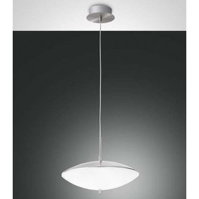 Spiny Large Suspension lamp...