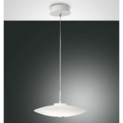 Deborah Piccola lampada a...
