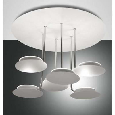 Fullmoon 6 Ceiling lamp...