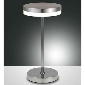 Mabel Large Table lamp...