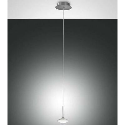 Hale 1 lampe à suspension...