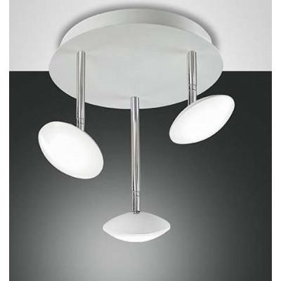 Hale lampada da soffitto...