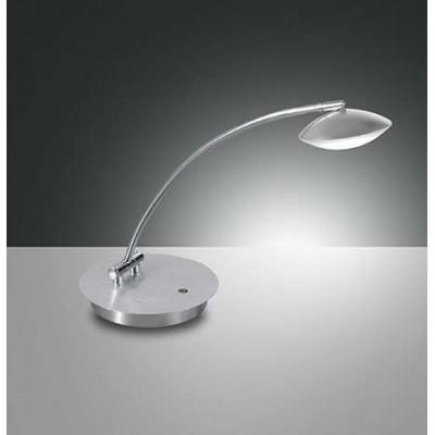 Hale lampada da tavolo...