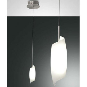 Roxie 1 Suspension lamp...
