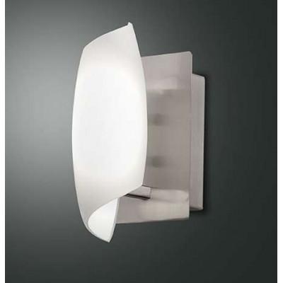 Roxie Wall lamp metal frame...