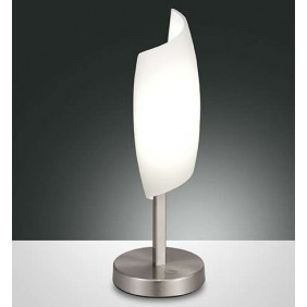 Roxie Table lamp metal...