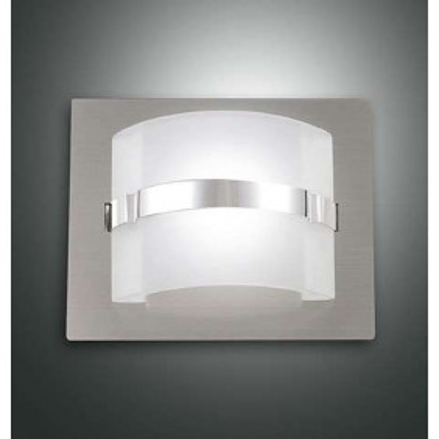 Niside 1 lampada da parete...