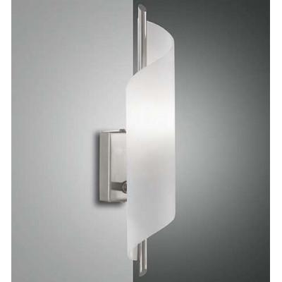 Kerry lampada da parete...