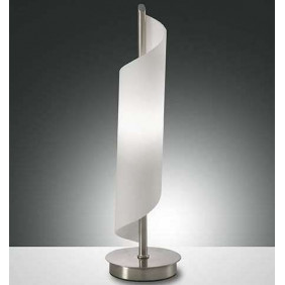 Kerry Table lamp metal...