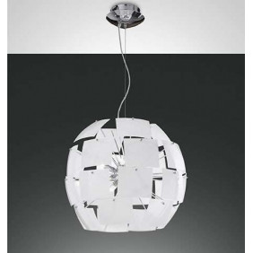 Urania Suspension lamp...