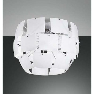 Urania lampada da soffitto...