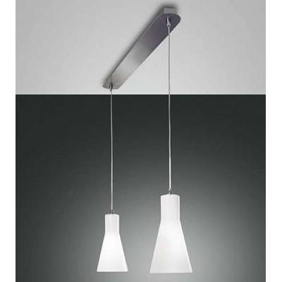 Diana 2 Suspension lamp...