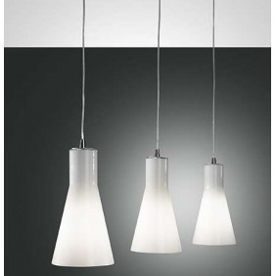 Diana 3 lampada a...