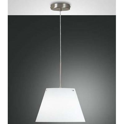 Alexia Suspension lamp...