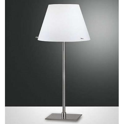 Alexia lampada da tavolo...