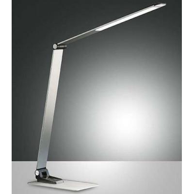 Versilia Table lamp metal...