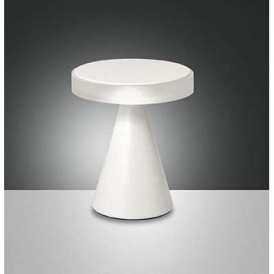 Neutra Small lampe de table...