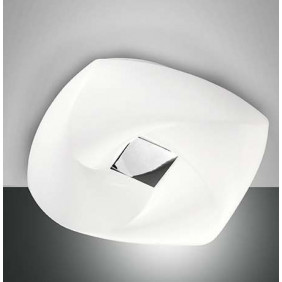 Arbatax Large Ceiling lamp...