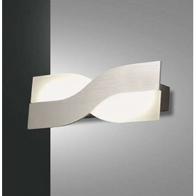 Riace Small Wall lamp metal and