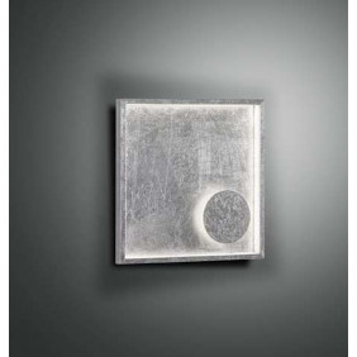 Fano Small Wall lamp metal...