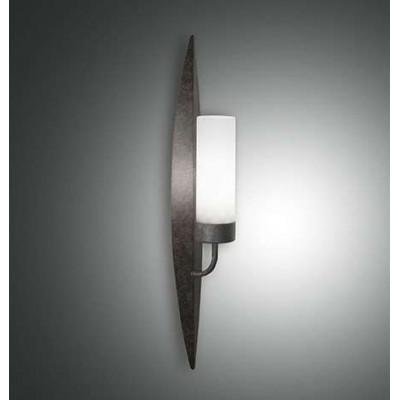 Vanity Piccolo lampada da...