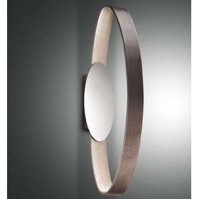 Gaby Large Wall lamp IP44...