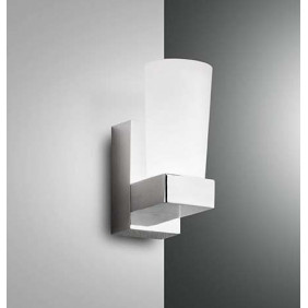 Iglesias Small Wall lamp...