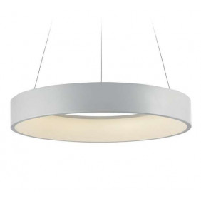 Hoop Small Suspension lamp...