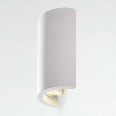 Polaris lampada da parete...