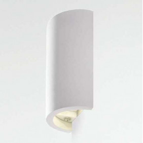Polaris Wall lamp in...
