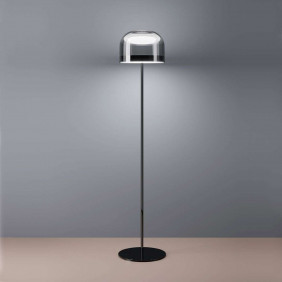 Equatore Small Floor lamp...