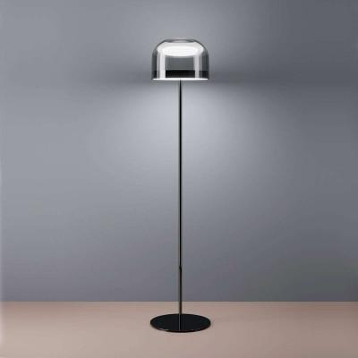 Equatore Grande lampada da...