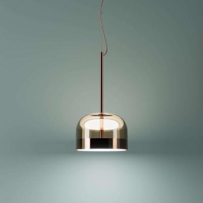 Equatore Grande lampada a...