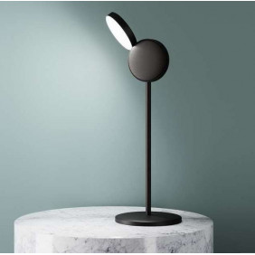 Optunia 4396 Table lamp Led...