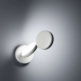 Optunia Wall lamp Led 11W...