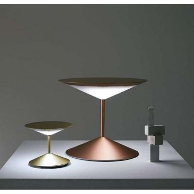 Narciso Large lampe de...