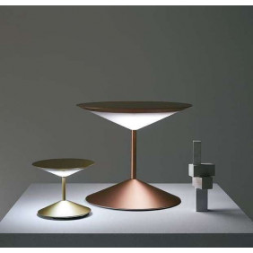 Narciso Large Table lamp...