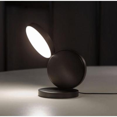 Optunia 4395 lampada da...