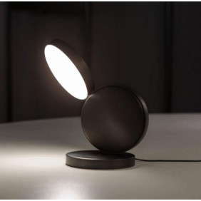 Optunia 4395 Table lamp Led...