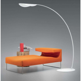 Diphy 8165 Floor lamp...