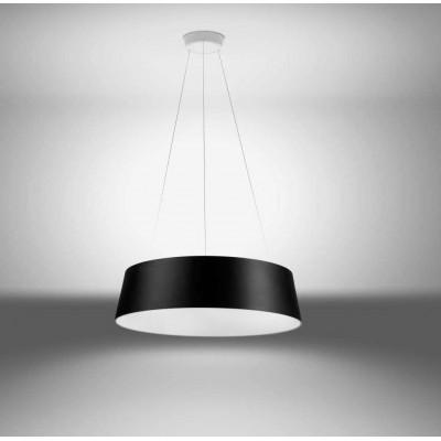 Oxygen 8093 Corps de lampe...
