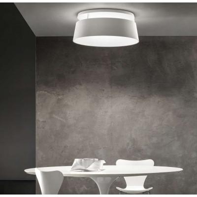 Oxygen 8085 Ceiling lamp...