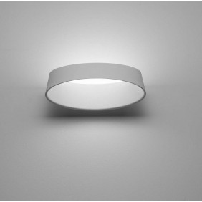 Oxygen 8185 Wall lamp...