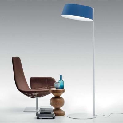 Oxygen 8097 Floor lamp...