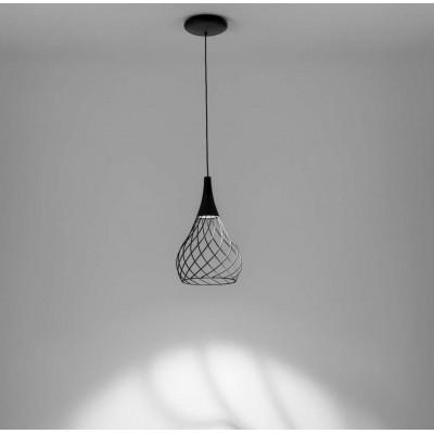 Mongolfier 8140 lampada a...