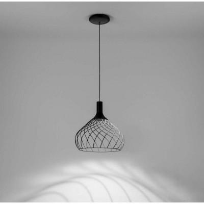 Mongolfier 8144 Lampe à...