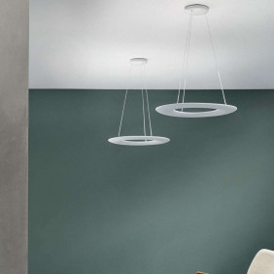 Kyklos 7981 lampada a...